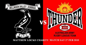 logo-charity-match-20102